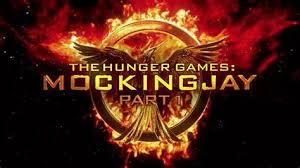 The Hunger Games Mockingjay Part 2 - Sinopsis Bioskop TransTV