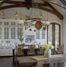 English Country Kitchen Design Adorable What Is A French Country Kitchen Kitchen Decorating Ideas