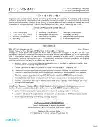 Coaching Resume Template Delectable Football Coaching Resume Templates Coaching Templates Football