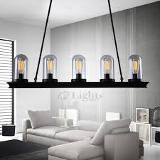 ceiling plate pendant lights industrial style loading zoom