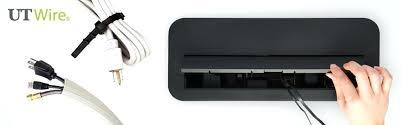office desk cable management. Desk Cable Management Ikea Net . Office N