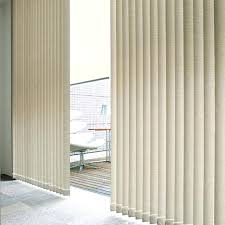 office curtains. Office Curtains Vertical Blinds French Windows With Custom Made Aluminum Track M