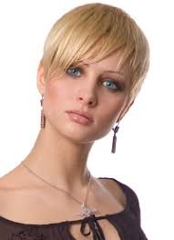 Jemné A Poletující Vlasy Bez Objemu Vše O Vlasech A Jejich Problémech
