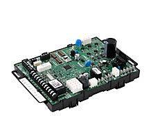 lennox icomfort s30 price. ut electronic controls 1184-110 icomfort control kit lennox icomfort s30 price