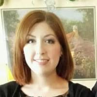 Ashley Crist - Keyboarding Clerk 2 - SALEM, COUNTY OF | LinkedIn