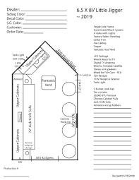 home catalogs floor plans