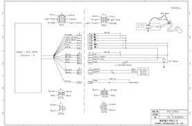 bmw motorcycle k75 wiring diagram wiring diagrams image help on wiring acewell ace2853 k75rhk100forum bmw motorcycle k75 wiring diagram at gmaili