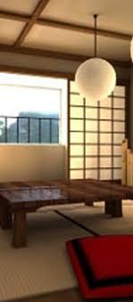 100 home decor japan home decor modern awesome house