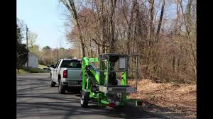 2014 GMC Sierra 1500 with 4.3 V6 Towing One1 Ton Lift - YouTube