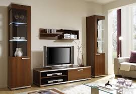 furniture design living room.  Furniture Stunning Living Room Furniture Design The  Designs For In