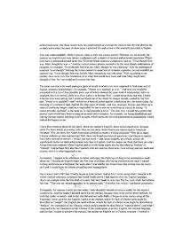 mother daughter relationship in two kinds by amy tan essays two kinds by amy tan essay conclusion paragraph