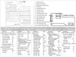 bmw relay diagram wiring diagrams long bmw 328i fuse box diagram and relays wiring diagram user bmw x5 relay diagram bmw fuse