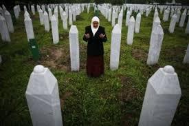 Αποτέλεσμα εικόνας για μουσουλμανικού νεκροταφείου