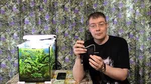 Зачем аквариуму компрессор, если и фильтр подаёт воздух ...