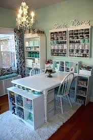 home office craft room ideas. Craft Room Home Office Ideas Small Projects Scrapbook And Tutorials O