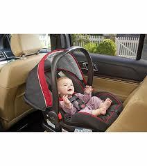 infant car seats item 2001006