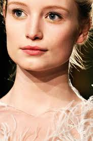 17 Best Maud Welzen Images On Pinterest Valentino Backstage And