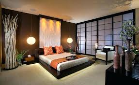 home decor ideas bedroom best pictures anese uk
