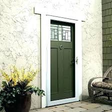 andersen 3000 series storm door install storm door doors insulated glass windows brand self storing series