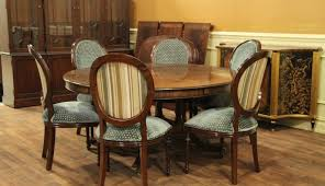 chairs set round modern dimensions glass diameter clearance tables john dining table seats astounding lewis and
