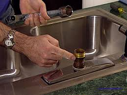 how to fix a faucet handle that came off beautiful new leaky faucet repair bathroom sink