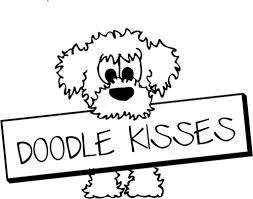 Goldendoodle Size Chart Google Search Appitizers Dog