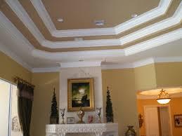 ceiling paint ideas