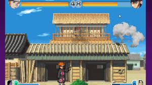 Game Bleach vs Naruto 2.6 ( Pain Lục Đạo ) - SKT ThanhMongMo on Vimeo
