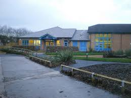 Image result for padiham primary school