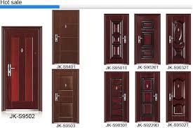 steel entry doors lowes. gallery of steel entry doors lowes t