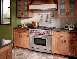 wolf stove kitchen. wolf gr366 - kitchen view stove o