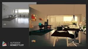 square designed offices. Full Disclosure I Work For Autodesk Square Designed Offices