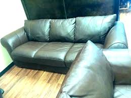 italsofa leather sofa leather sofa r sofa reviews rs gold sectional brown leather sofa care leather sofa italsofa leather corner sofa