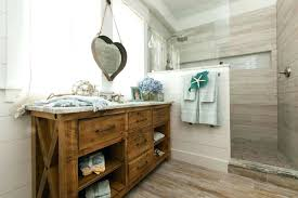beach style bathroom awesome bathroom vanities beach style 2 awesome beach style bathroom vanities beach style