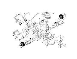 Briggs stratton 3867773036 p 4058 further 18 hp kawasaki water cooled engine diagram likewise kohler cv740