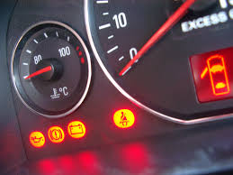 Why Is Engine Light On In Car Why Your Check Engine Light Is On Q Motor