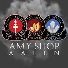 Amy Shop Kempten Home Facebook