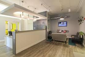 dental office design gallery. Danielle Cascioli The Dental Loft La Grange Area Dentist Office Design Gallery