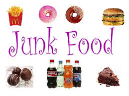 junk food pyramid. Interesting Food With Junk Food Pyramid N