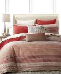 buffalo plaid duvet cover canada home design ideas red checd duvet cover red plaid duvet cover
