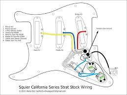 Diagram electric guitar wiring instructions one pickup two acoustic