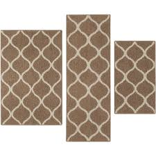 Living Room Rugs Walmart Rug Sets Walmartcom