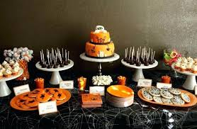 office halloween party themes. Marvelous Halloween Party Decoration Decor Office Themes