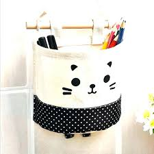 fabric hanging organizer breathable hanging organizer fabric garment bag suit cover with window fabric hanging closet