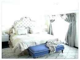 best of black chandelier for bedroom and hanging 94 black crystal chandelier bedroom