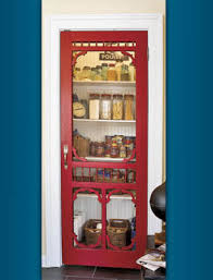 give your kitchen that finishing touch with a unique pantry door an eye catching screen door is a perfect fit for any home beach house or cottage in lieu