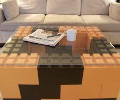 bricks furniture. Bricks Furniture E