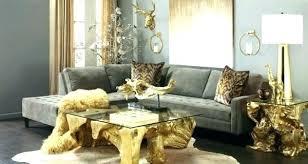 z gallerie rugs z rugs z rugs z living room ideas with rugs z rug pad z gallerie rugs