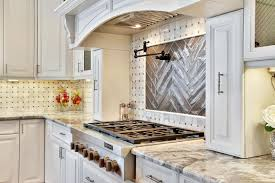 Wire Mesh For Cabinets Elegant Luxe Kitchen Springfield New Jersey By Design Line Kitchens