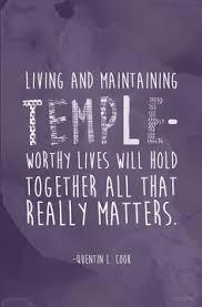 Belief Quotes Gorgeous Keep Trying Keep Trusting Keep Believing Keep Growing Heaven